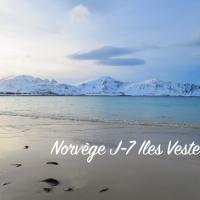 J7 - Les Iles Vesteralen